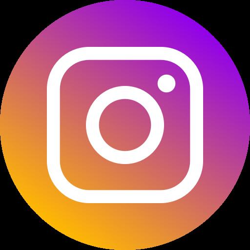 Instagramのプロフィールリンク